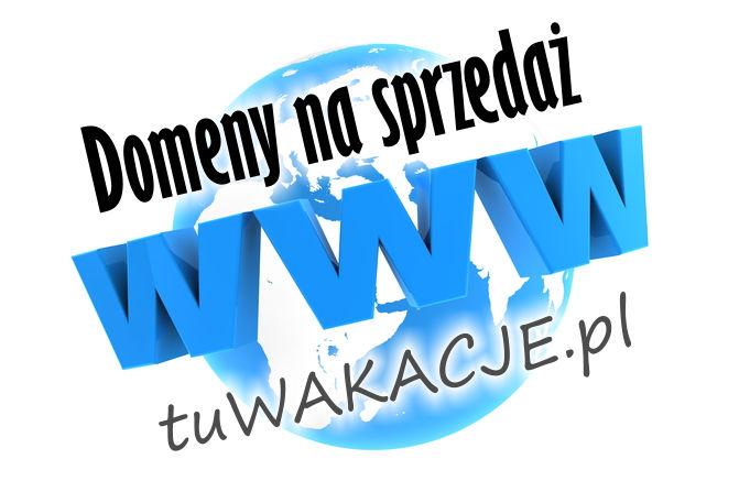 tuwakacje.pl