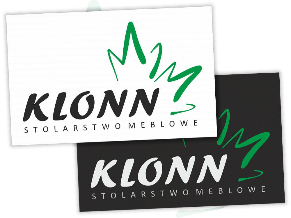 Logo Klonn