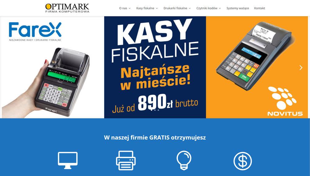 Strona sprzedazkasfiskalnych-com-pl