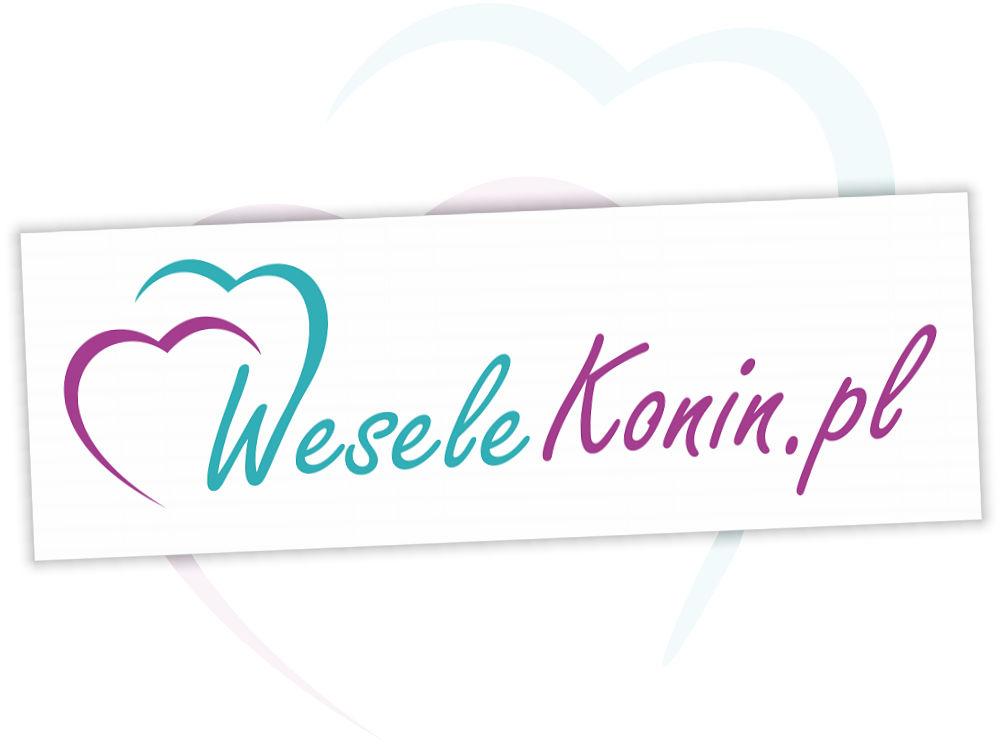 Logo WeseleKonin.pl