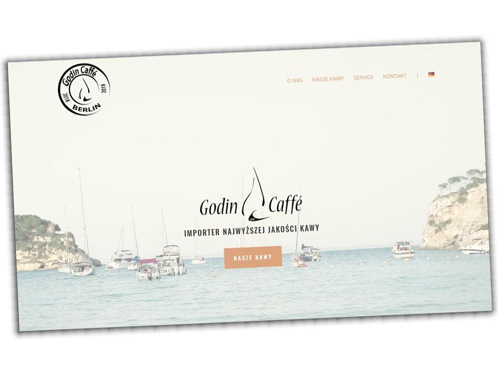 godincaffe.com